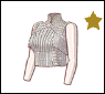 Starlet-top-long199
