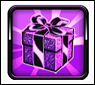 Giftboxes-purplebox