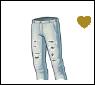 Star-pants-pants123