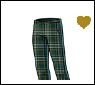 Star-pants-pants98
