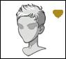 Starlet-hair-short08