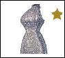 Starlet-kollections-redcarpetglam-05