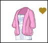 Starlet-top-dress472