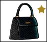 Starlet-accessories-bags119