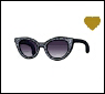 Starlet-accessories-glasses26