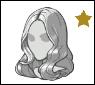 Starlet-hair-long38