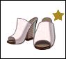 Starlet-shoes-heels138