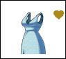 Starlet-top-dress51