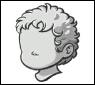 Baby-hair-hair06