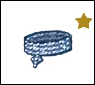 Starlet-accessories-jewellery54