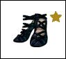 Starlet-shoes-heels53