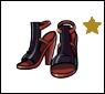 Starlet-shoes-heels14