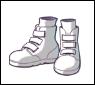 Starlet-shoes-flats40