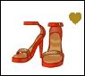 Starlet-shoes-heels38