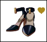 Starlet-shoes-heels75