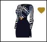Starlet-top-dress425
