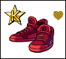Star-shoes-sneakers17