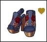 Starlet-shoes-heels151