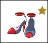 Starlet-shoes-heels60