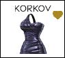 Starlet-top-dress477