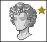 Star-hair-hair55