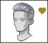 Star-hair-hair77