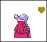 Starlet-top-dress93