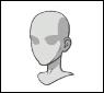 Starlet-face-face14