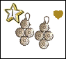 Starlet-specialevent-2015-02
