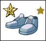 Star-shoes-sneakers06