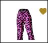 Starlet-bottoms-pants99