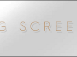 Loading Screen Hints
