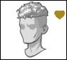 Star-hair-hair29
