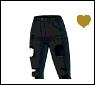 Starlet-bottoms-pants45