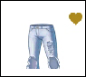 Starlet-bottoms-pants74