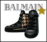 Starlet-shoes-flats07
