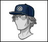 Star-hair-hattedhair62