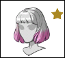 Starlet-hair-short43