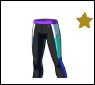 Starlet-bottoms-pants41