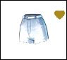 Starlet-bottoms-shorts17