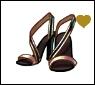 Starlet-shoes-heels57