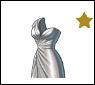 Starlet-top-dress118