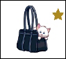 Starlet-accessories-bags02