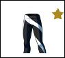 Starlet-bottoms-pants50