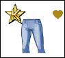 Starlet-bottoms-pants77