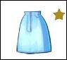 Starlet-bottoms-skirts15