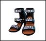 Starlet-shoes-heels129
