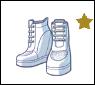 Starlet-shoes-heels172