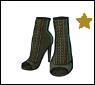 Starlet-shoes-heels56