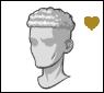 Star-hair-hair36